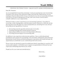 Sample Objective Statements For Resumes Writing An Objective Statement For A Resume Updated Updated