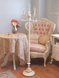 166 best chairs and armchairs images on pinterest chairs shabby
