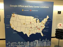 Google Office In Usa Google Office Location Google Office Location E Bonfires Co