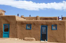 tres culturas at taos pueblo schoolartsroom art education blog