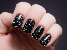 best 25 star wars nails ideas only on pinterest nail art diy