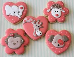 5011 best baby cookies images on pinterest baby cookies