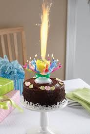 lotus birthday candle rotating lotus flower birthday candles rakupos