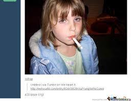 420 Blaze It Fgt Meme - 420 blaze it fgt by recyclebin meme center