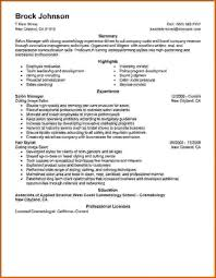 Sample Resume Purchasing Manager by Resume Font Size For Resumes Office Boy Resume Resume Examples