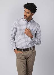 men s men s discount shoes clothing accessories