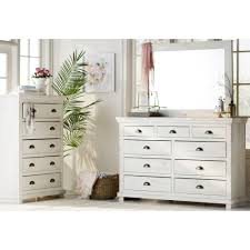 Small Bedroom Dresser With Mirror Bedroom Furniture Dresser With Mirror Red Dresser Modern Bedroom