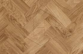 Herringbone Laminate Flooring Hw099 Gold Leaf European Oak Herringbone Prime Grade 70mm X 280mm