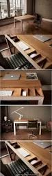 Tribeca Loft Desk by 238 Best Design Desks Images On Pinterest Woodwork Desks And Tables