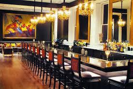 Planters Tavern Savannah by Casimir U0027s Lounge Savannah Nightlife Review 10best Experts And