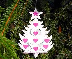 making paper christmas decorations mashustic com