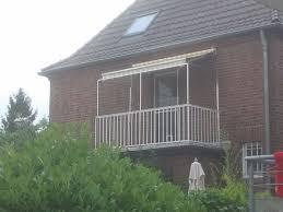 katzennetze balkon balkonvernetzung mit markise der katzennetz profi
