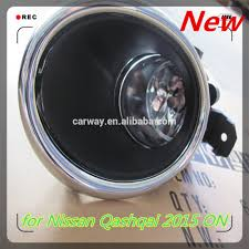 nissan qashqai yellow engine light nissan qashqai parts nissan qashqai parts suppliers and
