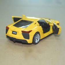 lexus lfa model shop brand joycity 1 36 scale lexus lfa diecast