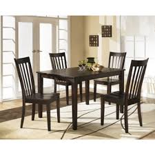 Table Dining Room Table And Chair Sets Dining Room Furniture Shop Appliances