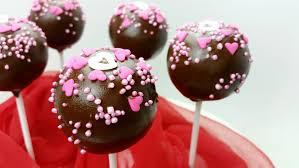 oreo nutella cookie cakepops youtube
