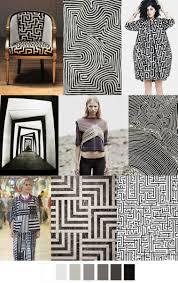 20 summer updates inspired by next year u0027s fashion trends