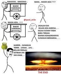Meme Rage Indonesia - just like this kha ch蘯 n 苣羔ng pinterest tyxgb76aj this