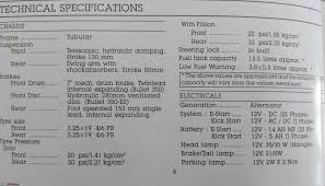royal enfield electra 350 wiring diagram the best wiring diagram