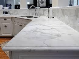 Kohler Gooseneck Kitchen Faucet Granite Countertop Cabinet Droor Sinks Discount Kohler Gooseneck