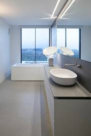 philippe starck table lamps and on pinterest office layout floor