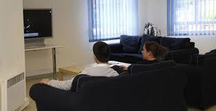 chambre universitaire nancy mgel logement résidences étudiantes avec services à nancy