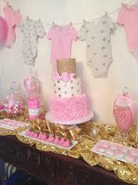 28 pink home decor millennial pink home decor popsugar home