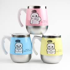 Office Coffee Mugs Compare Prices On Custom Coffee Thermos Online Shopping Buy Low