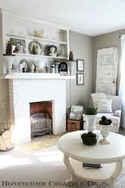Vintage Livingroom 99 Best Living Room Images On Pinterest Home Live And Living