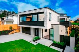 residential architectural design arcline architecture leading northland architects