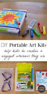 best 25 art kits for kids ideas on pinterest craft kits easy