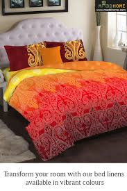 Buy Bed Sheets by 99 Best Bedsheets U0026 Bedspreads Online Images On Pinterest