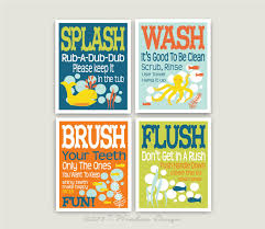 kids bath collection tags childrens bathroom design black and