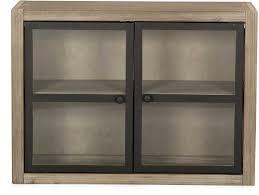 meuble haut vitré cuisine cuisine meuble blanc beau meuble haut cuisine porte vitree avec