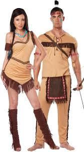 Pocahontas Costume Native American Brave Costume Men U0027s Indian Costume Men U0027s Native