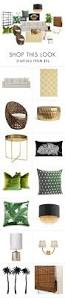 Chanel Inspired Home Decor Best 25 Asian Home Decor Ideas Only On Pinterest Zen Home Decor