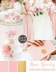 best 25 rose quartz color ideas on pinterest rose quartz