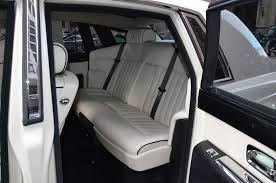 bentley limo bentley car sevice