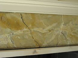 marble fireplace repair norwood specialized floor care services ma