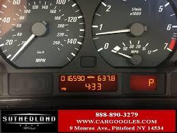 100 reviews 2006 bmw 325i maintenance schedule on www margojoyo com