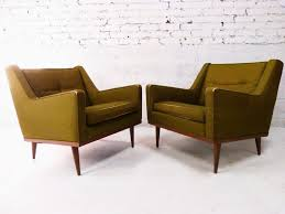 modern mid century danish vintage furniture shop used for lounge
