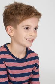 Kurzhaarfrisuren Jungs by 17 Best Images About Projekte On Hairstyles Boy