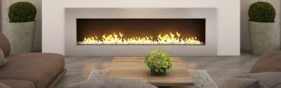 clean glass fireplace doors fireplaces grills stoves inserts accessories boston sudbury