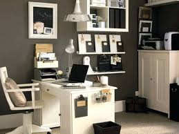 Office Desk Clearance Clearance Home Office Furniture Desk Clearance Office Desk