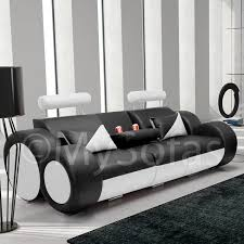 sofa segm ller sofas stands for 61 great important architecture designs awesome