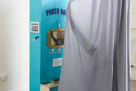how to build a photo booth build a photo booth
