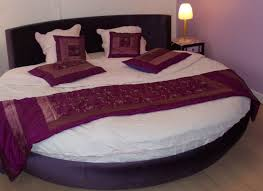 week end valentin chambre avec superbe chambre avec privatif lille 5 hotel spa