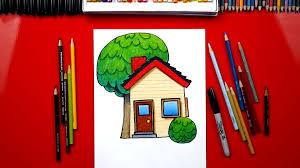 house emoji how to draw a house emoji art for kids hub