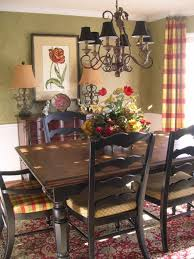 country dining room ideas country dining rooms home improvement ideas