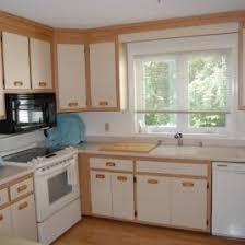 Built In Kitchen Cabinet Kitchen Cabinet Design Amusing Kitchen Built In Cabinets Design